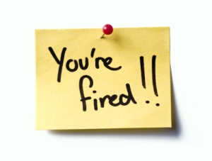 youre_fired