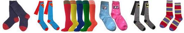 socks - Google Search.clipular