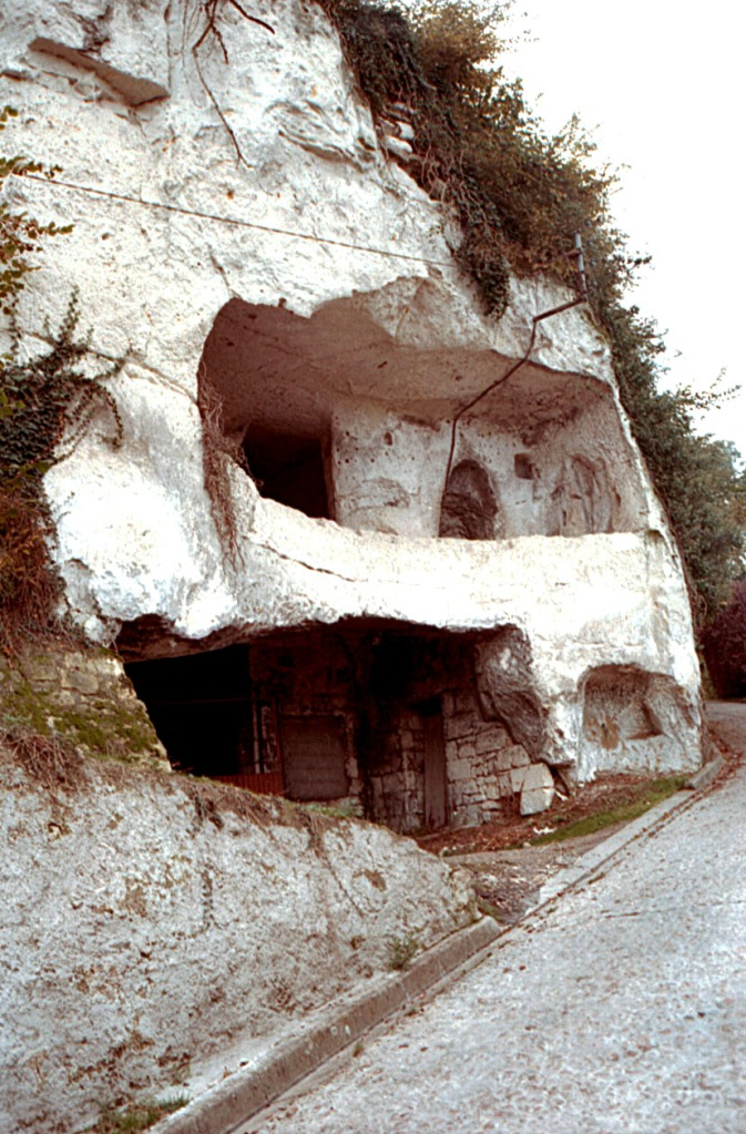 Cave Homes 01a