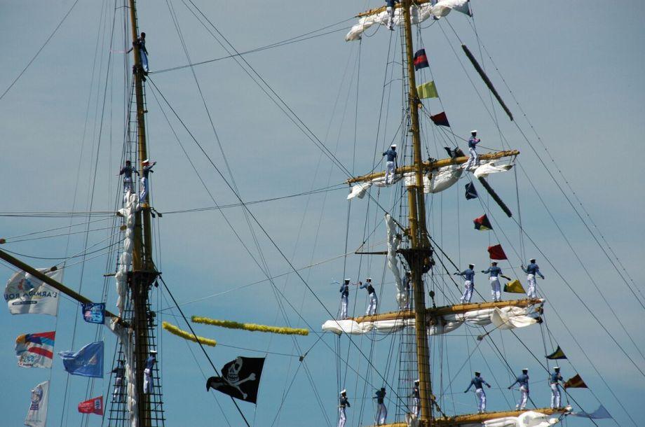 SailBoston2012_065
