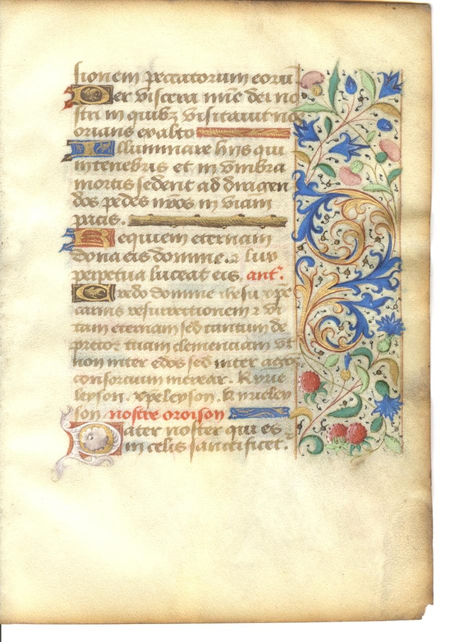 Manuscript (1)